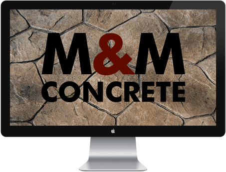 Albuquerque Concrete Residential Specialists