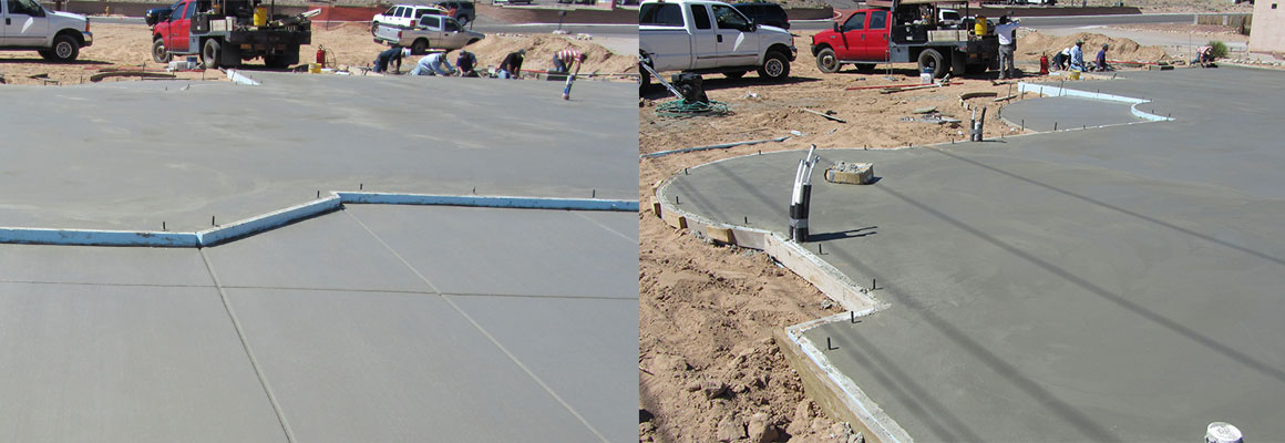 concrete-foundation-slide